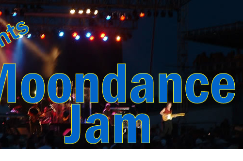 KingsUpdate Moondance Jam 2