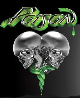 Poison Official Web Site